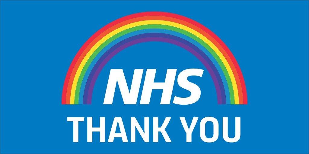 The NHS Needs RealSolidarity