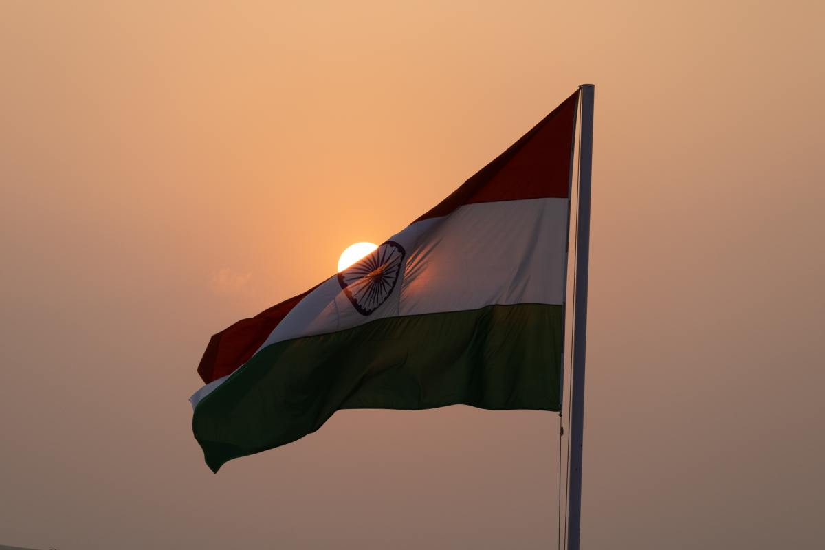 2020 Indian GeneralStrike